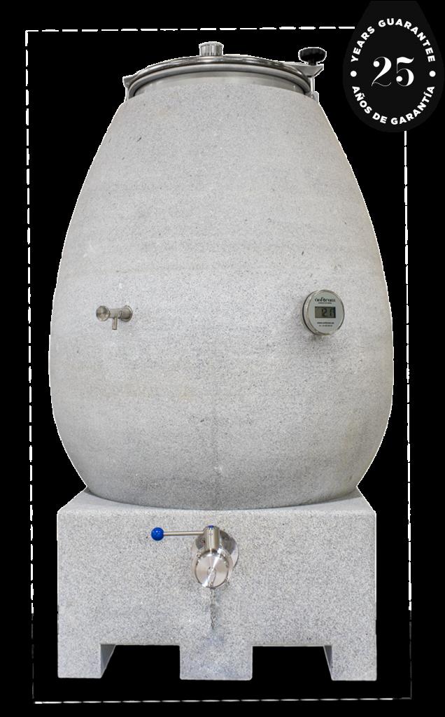 Anforum_B500-2